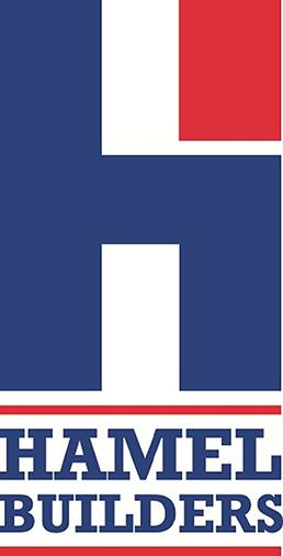 Hamel-Builders-Logo-Vertical